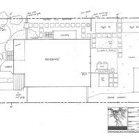 hb-horticulture-design22
