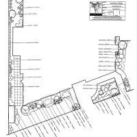 hbhorticulture-8design